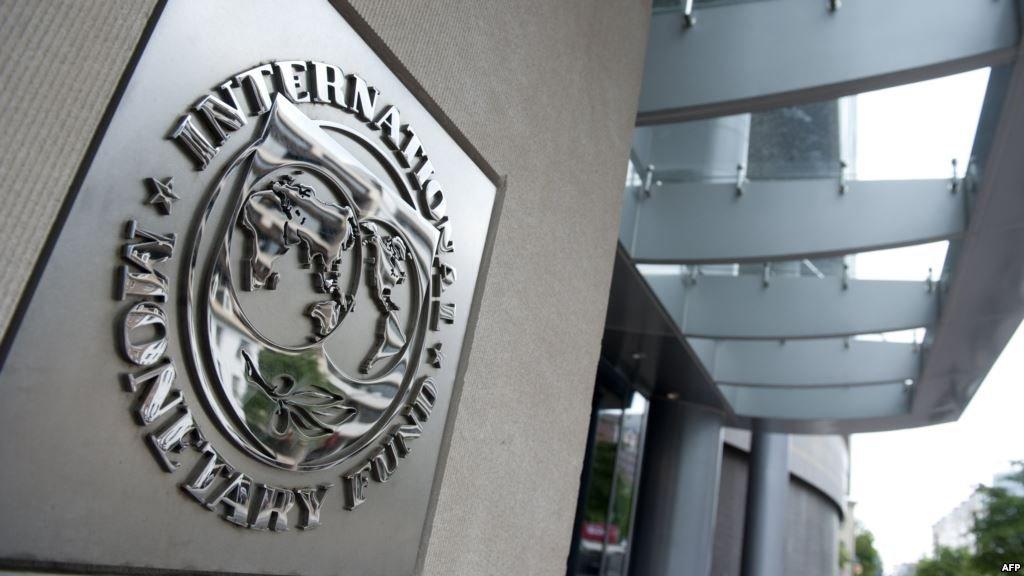 Какие еще испытания ждут украинцев из-за нового кредита от МВФ?