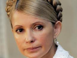 Тимошенко снова идет на допрос в Генпрокуратуру