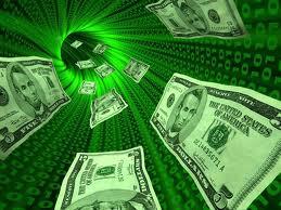 Предприниматели массово забирают свои депозиты!