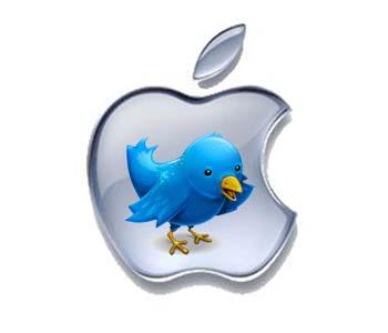 Twitter уволит 8% своих сотрудников, а Apple грозит многомиллионный штраф