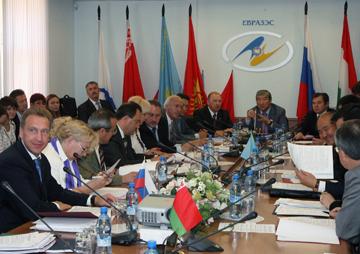 Бизнесмены и политики из Украины и стран ЕС на форуме в Вене обсудят перспективы создания общего экономического пространства ЕС-Украина-Таможенный союз