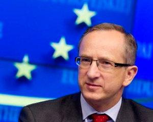 Европа готова оценить масштабы нарушений избирательного процесса в Украине