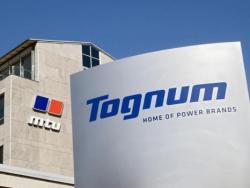 Daimler и Rolls-Royce планируют купить Tognum