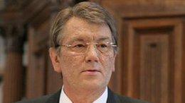 Дело об отравлении Ющенко закроют, если он не сдаст кровь повторно