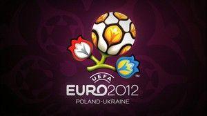 В Польше будут судиться за стадион Евро-2012