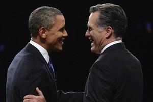 Чего Украине ожидать от нового президента США