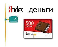 «Яндекс.Деньги» начали принимать карты украинских банков