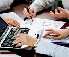 Особенности оперативного контроля в системе управления