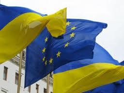 Киев будет отстаивать свои интересы в переговорах с ЕС о зоне свободной торговли