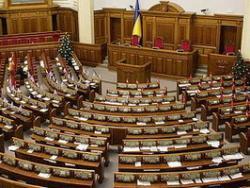 """""""Реформы в Украине невозможны"""""""