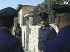 По итальянской мафии ударили конфискацией имущества