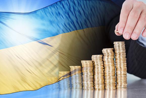 Что за противостояние по налогам в Украине?