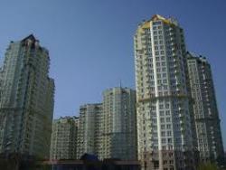 Чего ожидать от рынка жилой недвижимости в январе-2012?