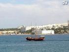 Россияне скупают недвижимость в Севастополе