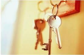 Выбор ипотечной программы – ответственность на заемщике!