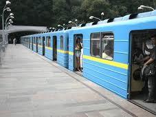 Киевский метрополитен может оказаться в частных руках