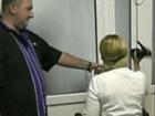 Тимошенко просится назад в тюрьму