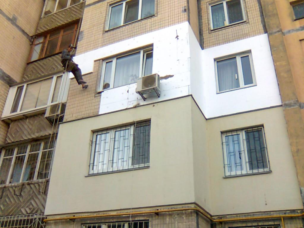 Кабинет министров поможет утеплить жилье