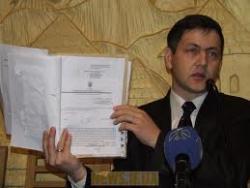 Решение Минюста о принудительном выселении из квартир оспорят в суде