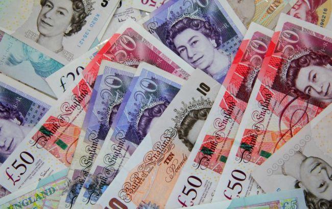 Экономисты предрекли падение британской экономики из-за выхода из ЕС