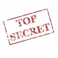 В интернете можно купить украинские секретные материалы по 6 грн