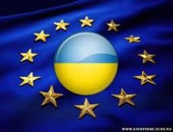 Брюссель засомневался в Украине