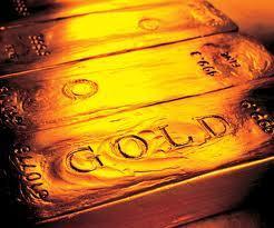 Золото — легко купить, трудно продать