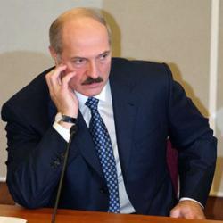 В Великобритании требуют выдачи ордера на арест Лукашенко