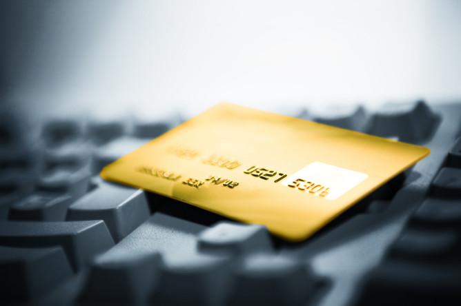 Чего ожидать от электронных платежей