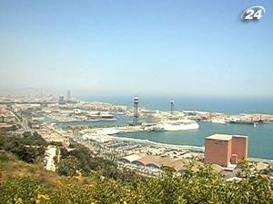 Количество сделок на рынке недвижимости в Испании сократится