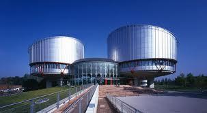 Украина игнорирует решения Европейского суда по правам человека