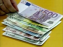 Евро уже по 11 грн, но скоро будет дешеветь