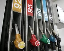 Какие АЗС попались на плохом бензине