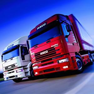 Как выбрать грузовик
