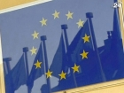 Евросоюз установит жесткий контроль над рейтинговыми агентствами