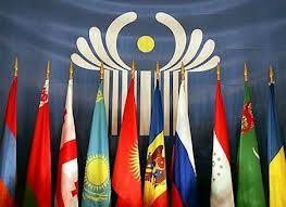 Украина в СНГ: зона мягкой интеграции