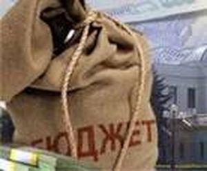 Бюджет-2013 показали украинцам