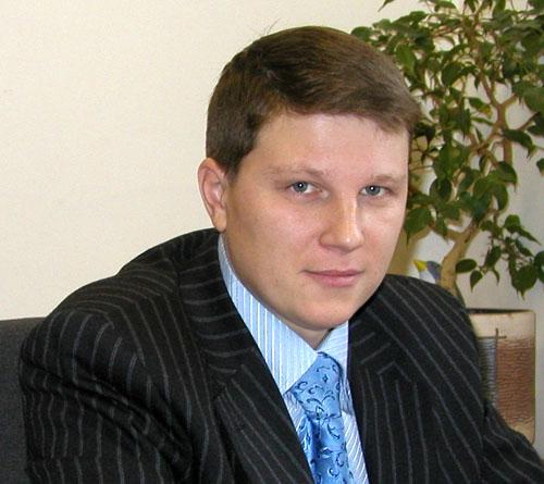 Украина получит по зубам: сотрудничество РФ и Турции ударит по экономике
