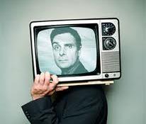 Российские телеканалы могут «выкинуть» из кабеля