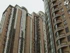 Столичные застройщики делают ставки на жилье эконом-класса
