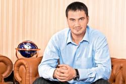 Янукович объяснил, что знает разницу между стихами и законом (ВИДЕО)