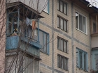 Арендовать квартиру в Киеве можно будет за 2 тыс. грн. - ГИУ