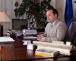 НБУ: Инфляция в Украине по результатам 2010 г. составит около 9%