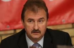 Попов выругался, заслышав о переселении мэрии с Крещатика на полуостров (ВИДЕО)
