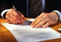 Как и кем оценивается недвижимость для оформления сделок нотариусом
