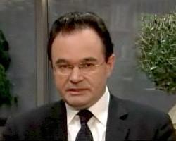 Греция отстает от программы сокращения дефицита бюджета