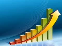 Западные специалисты прогнозируют более стремительный рост ВВП Украины