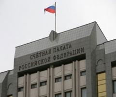 Число регионов-доноров в России снизилось