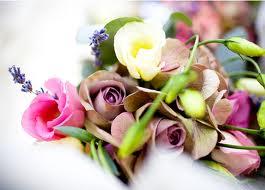 Свое дело: открываем цветочный магазин