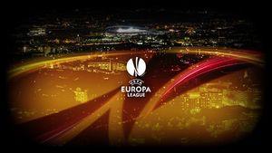 """""""Днепр"""" и """"Металлист"""" выигрывают групповой раунд Лиги Европы"""